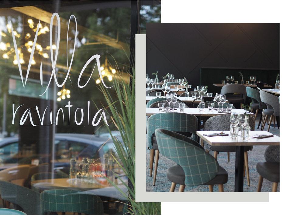 Ravintola-Villa_Annika-Välimäki-1.jpg