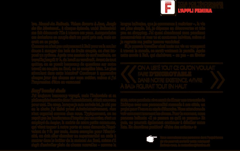 page 2 femina.png
