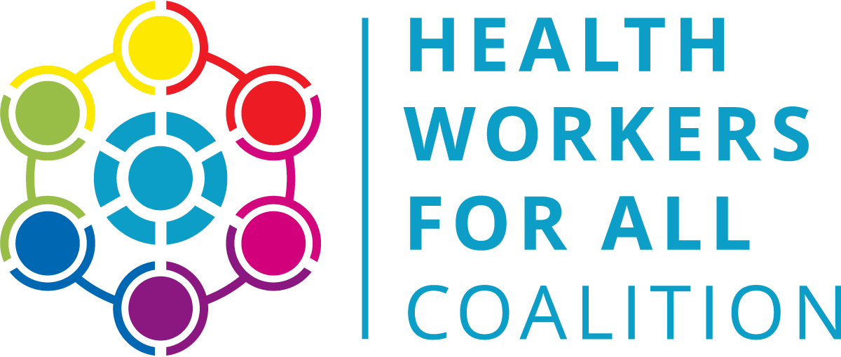 Health Workers For All Coalition