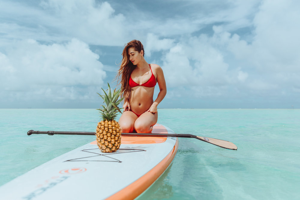 Hawaii photographer, product photography, Lifestyle photography, genkimedia, Genkiphotos, Hawaii product photography, Oahu photographer, Bikini, Hawaii sandbar