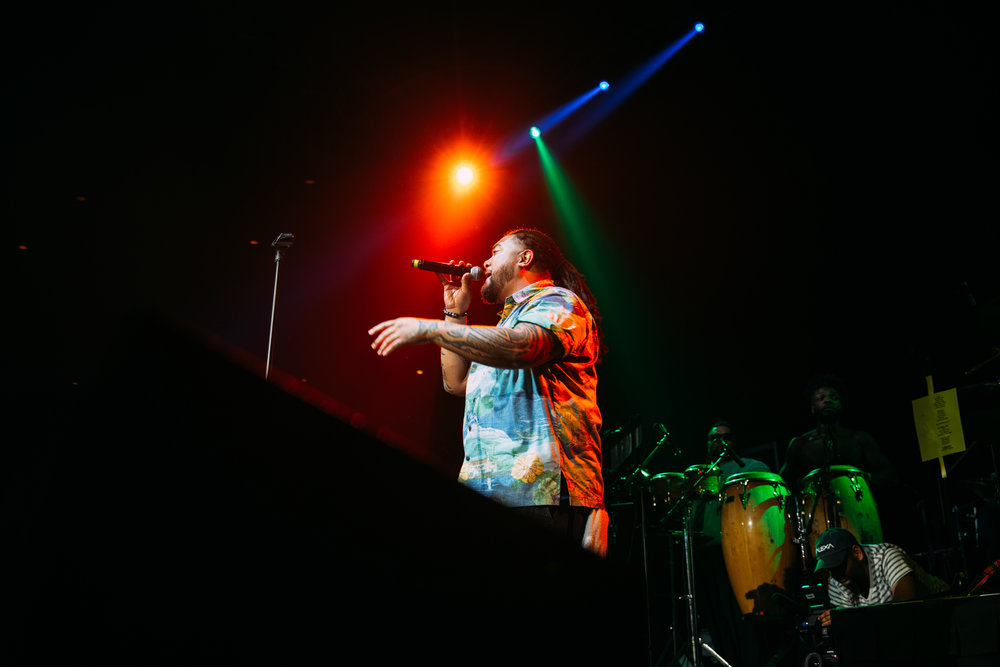 Hawaii photographer, Lifestyle photography, genkimedia, Genkiphotos, Hawaii product photography, Oahu photographer, Hawaii event photography, Eli Mac, J boog, Hawaii concert, Damien Marley