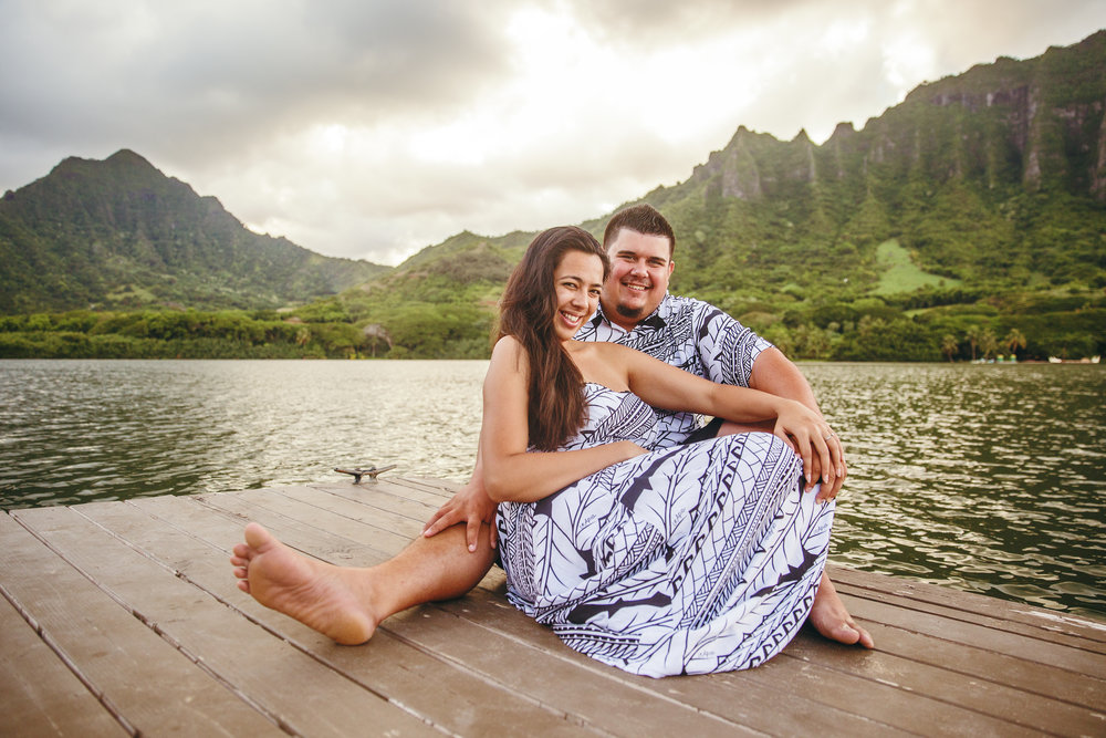 Hawai'i photographer, Oahu photographer, honolulu photographer, Hawaii Engagement photographer, Hawaii Engagement photography, Hawaii scenery, genkiphotos, genkimedia, engagement photos