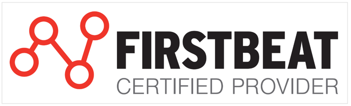 Firstbeat-certified-provider.PNG
