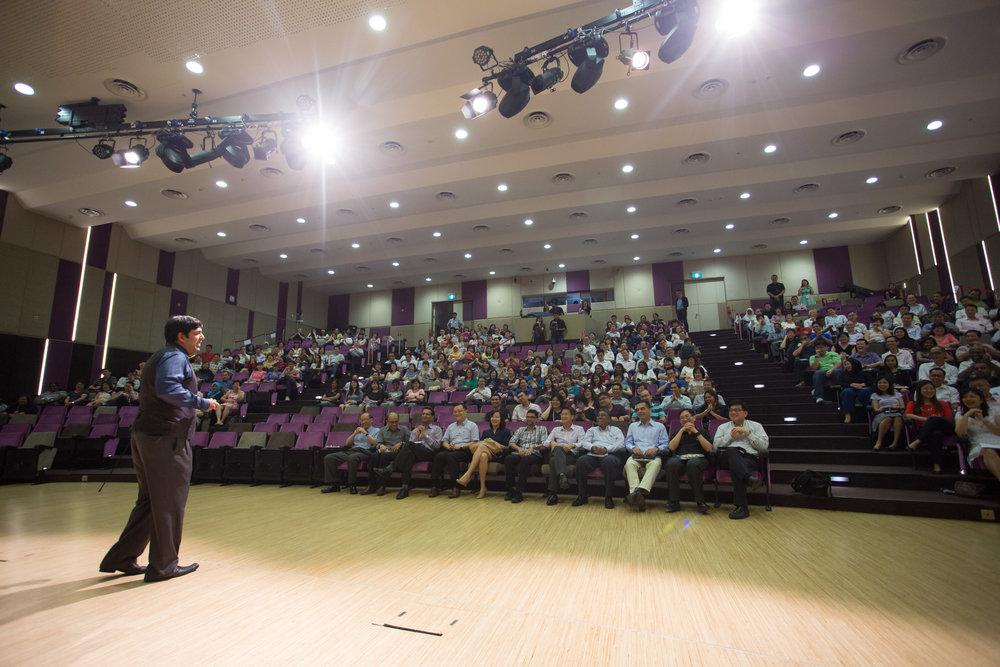 Santhanaram-Jayaram-Keynote-Speaker-1