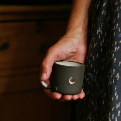 b-p-Espresso-white-1-hand-cradle-sq.jpg