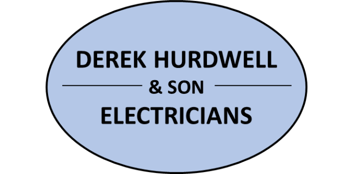 Hurdwell Electrcians - Lincolnshire Based Electricians