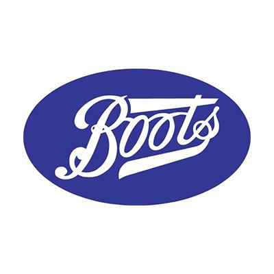 boots_logo.jpg