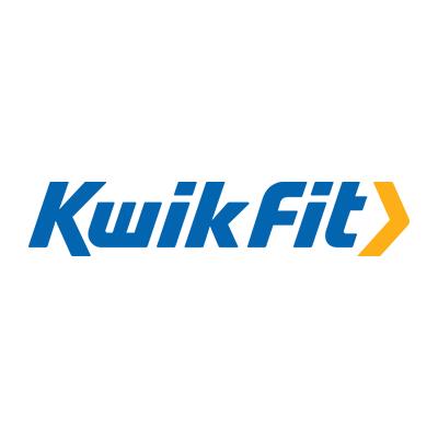 main-logo_600x120.jpg