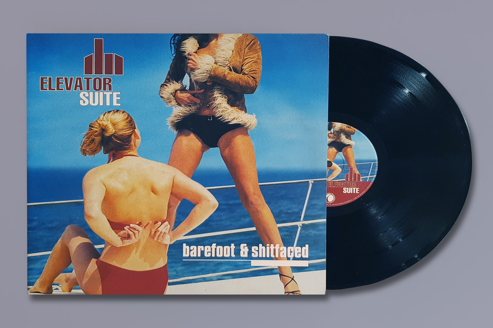 BAREFOOT AND SHITFACED ALBUM FRONT.png