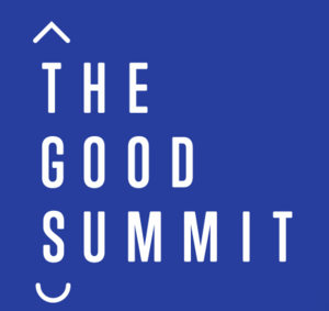 The Good Summit.png