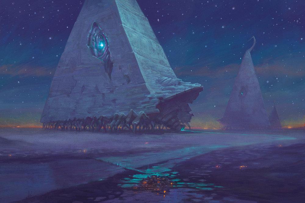 Dream Titans - Bruce Brenneise.jpg