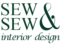 SEW & SEW interior design