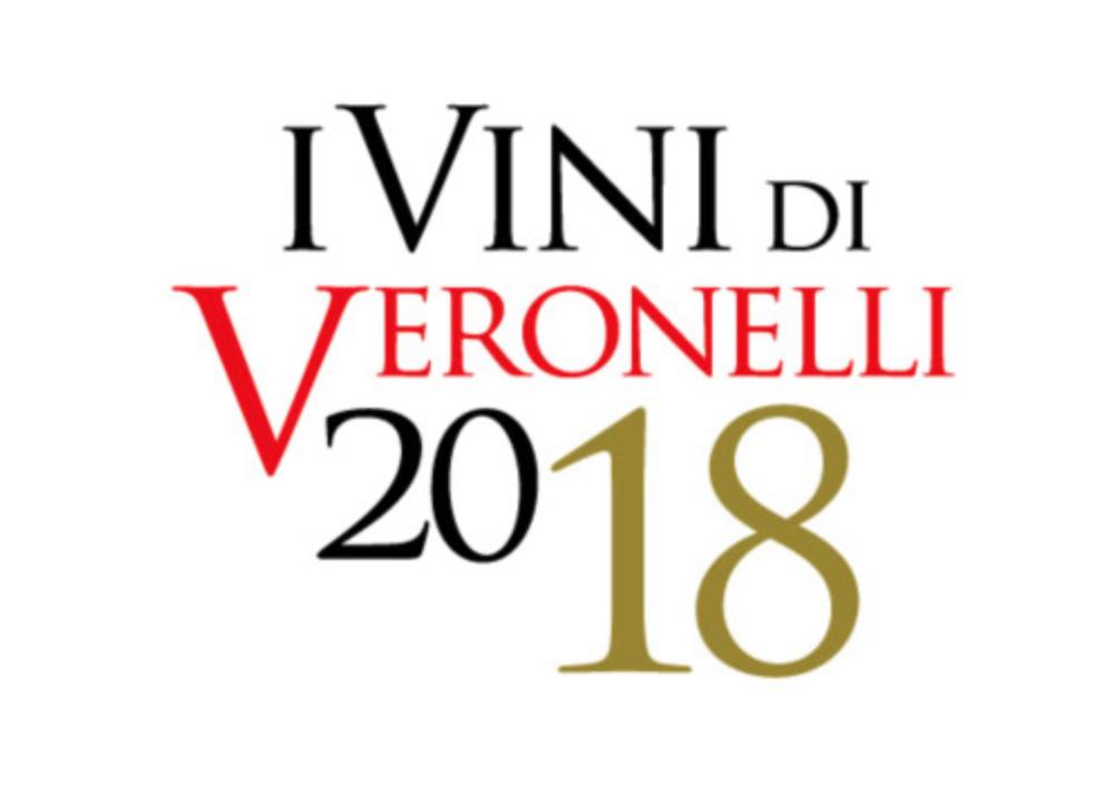 Guida Oro Veronelli 2018 - Veronelli Golden Guide awarded our wines. Our Amarone achieved 92 points.