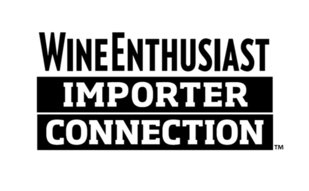 Wine Enthusiast - Grade 89/100 for our Amarone della Valpolicella Classico DOC 2009 & grade 84/100 for our Lugana DOC 2016