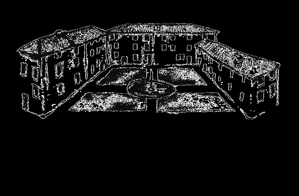 logo villa definitivo sfondo trasparente.png