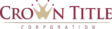 Crown-Title-Logo-for-Web.png