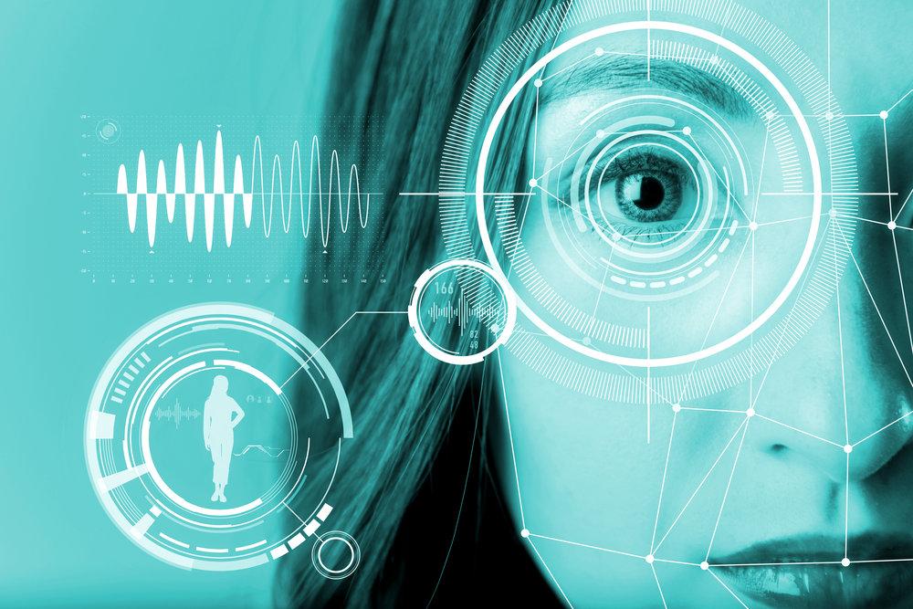 ....IDENTIFICATION MULTIFACTORIELLE ..MULTIFACTOR IDENTIFICATION.... - ....En validant l'identité avec de multiples facteurs – la voix, le visage, la carte d'identité, le NIP, la rétine, l'empreinte digitale, et toute autre clé ou aspect biométrique–les faux négatifs et les entrées non autorisées sont virtuellement éliminés.Lorsque combinés avec l'IA multi-modèle qui fusionnent les entrées des meilleurs algorithmes, le contrôle d'accès intelligent de Nuvoola offre une précision inégalée sous diverses conditions exigeantes qui tient non seulement compte de l'individu, mais de son contexte aussi. (Avec qui était l'individu? Quel camion il conduisait? L'avons-nous déjà vu auparavant?) ..By verifying identity against multiple factors – voice, face, photo ID, PIN, retina, fingerprint or any other key or biometric – false negatives and unauthorized entry are virtually eliminated.When combined with multi-model AI that fuses input from leading algorithms, Nuvoola's intelligent access control offers leading accuracy under diverse, and challenging conditions that not only consider the individual, but their context as well (Who were they with? What truck were they driving? Have we seen her before?) ....