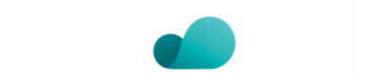 cloud_icon_divider.png