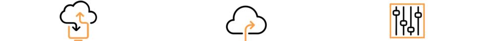 Cloud_partner_offerings_1.png