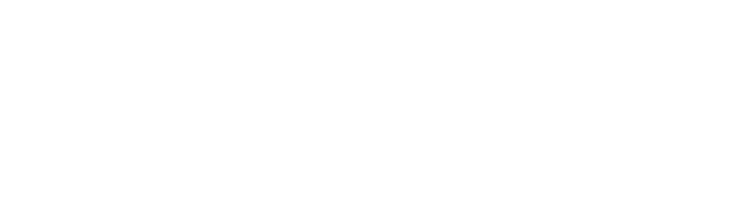 Mavens and Mavericks