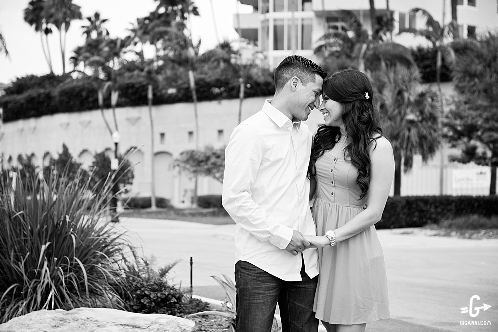 south-pointe-park-miami-engagement-photographer_0285.jpg