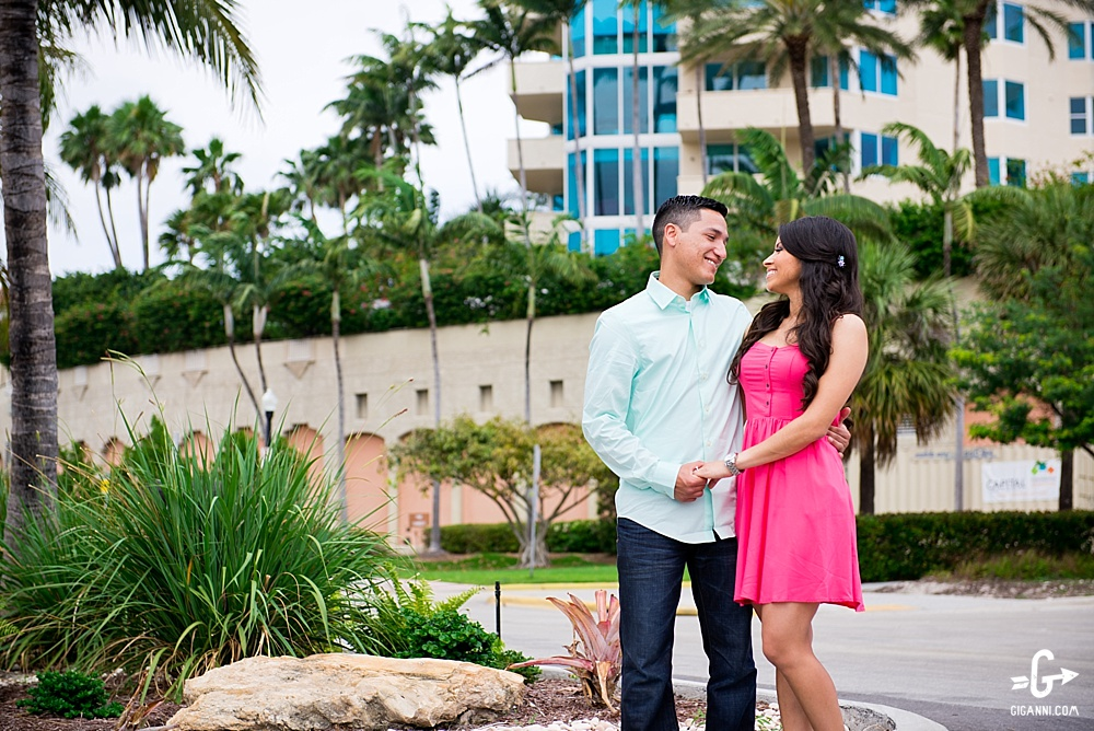 south-pointe-park-miami-engagement-photographer_0284.jpg