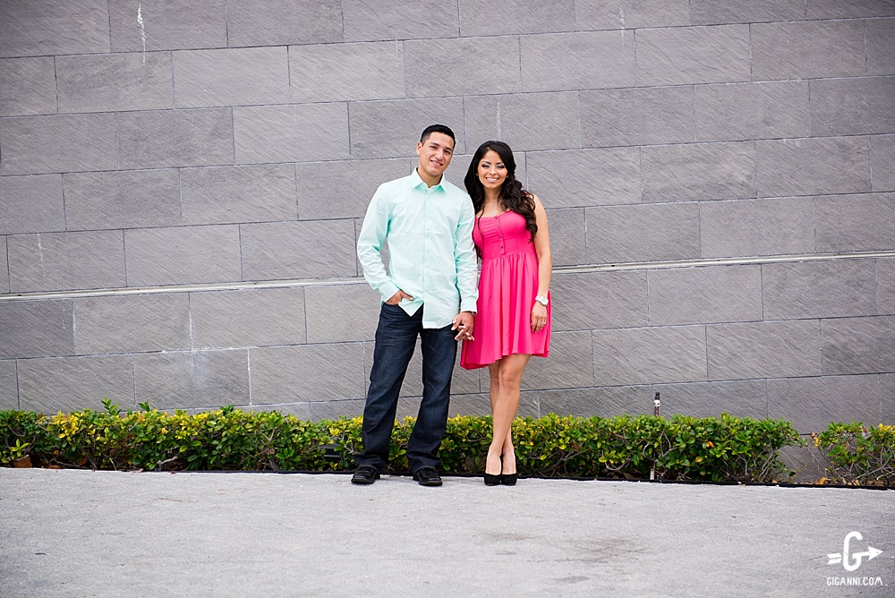 south-pointe-park-miami-engagement-photographer_0286.jpg