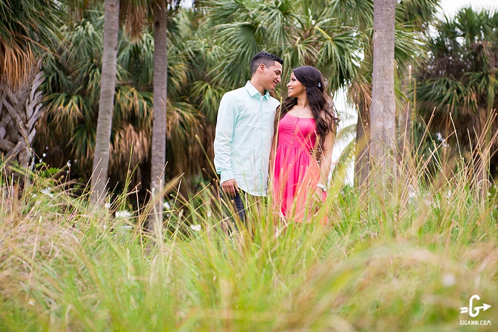 south-pointe-park-miami-engagement-photographer_0288.jpg