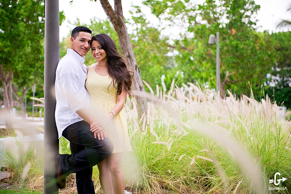 south-pointe-park-miami-engagement-photographer_0290.jpg