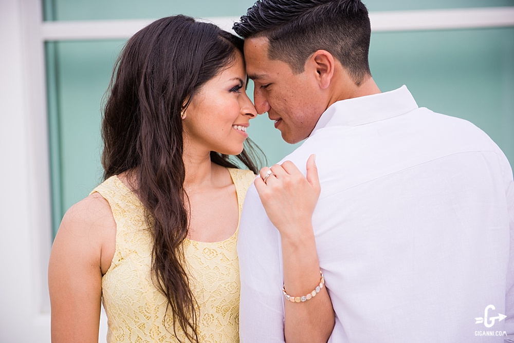 south-pointe-park-miami-engagement-photographer_0292.jpg