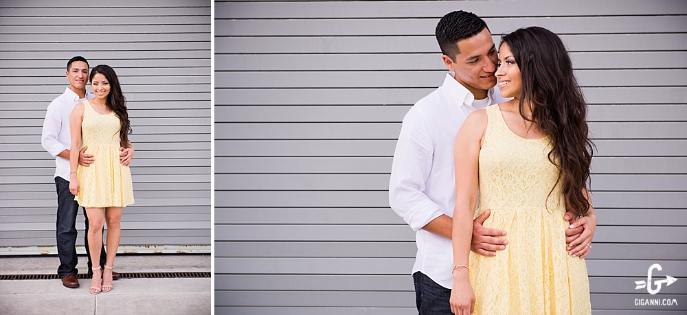 south-pointe-park-miami-engagement-photographer_0294.jpg
