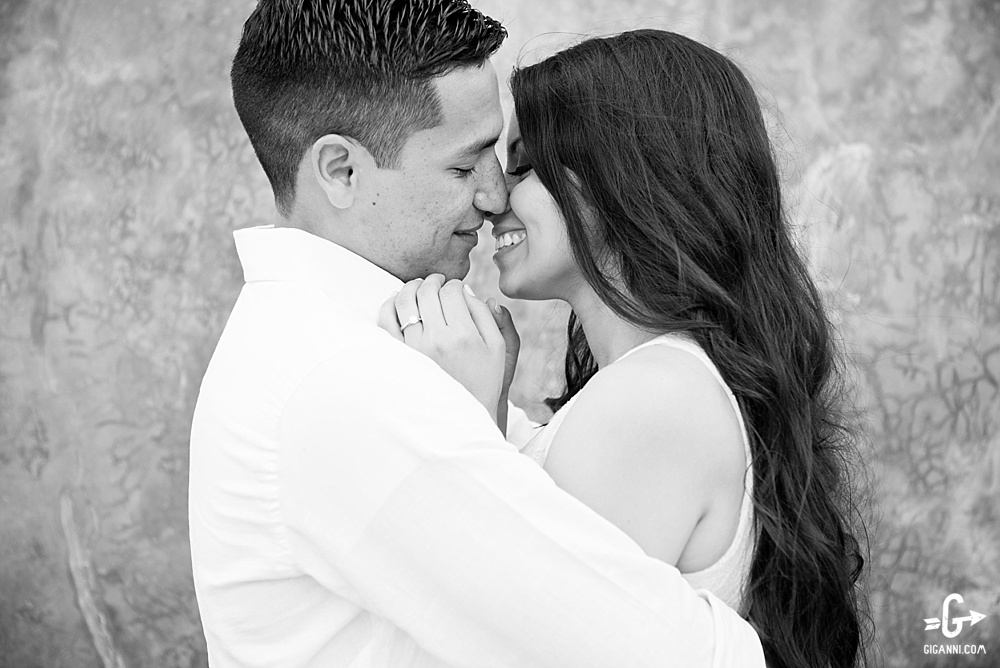 south-pointe-park-miami-engagement-photographer_0295.jpg