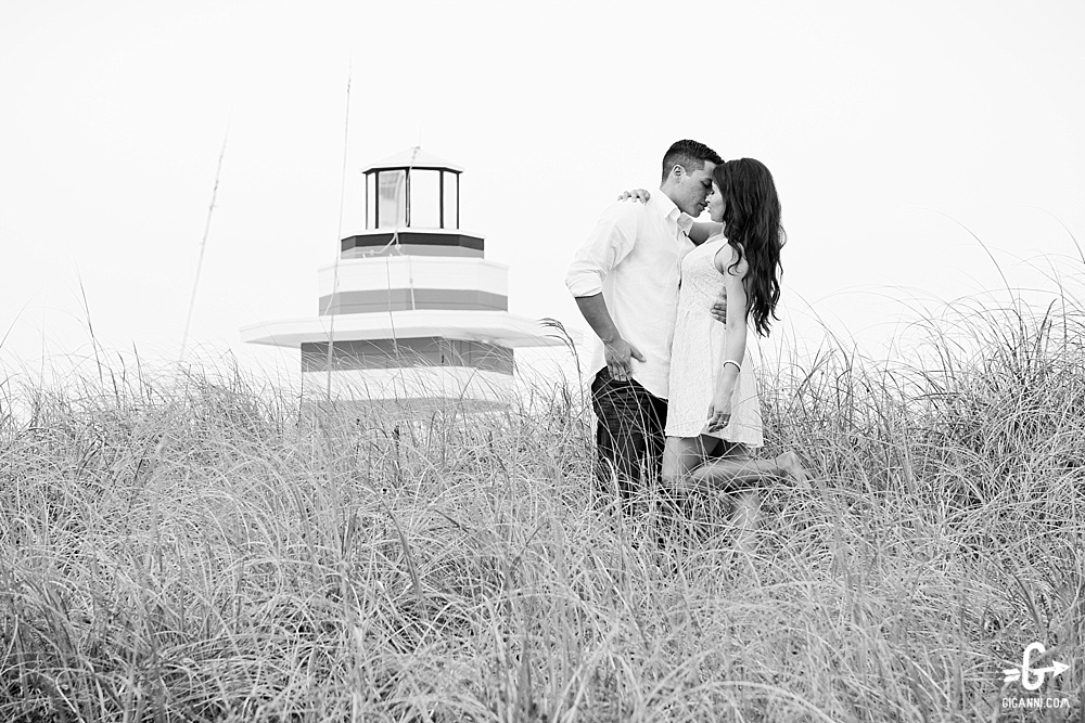 south-pointe-park-miami-engagement-photographer_0297.jpg