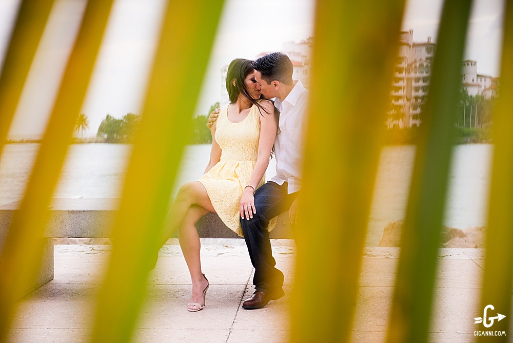 south-pointe-park-miami-engagement-photographer_0298.jpg