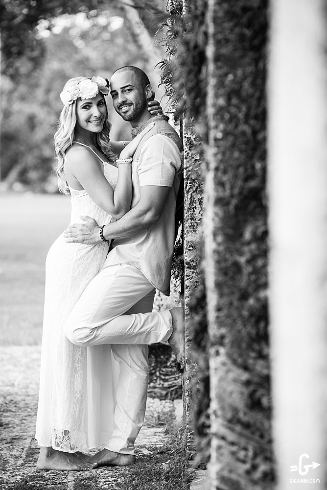 matheson-hammock-park-engagement-photography_0305.jpg