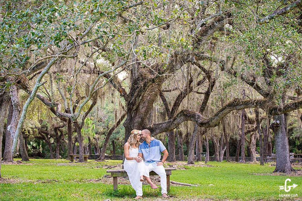 matheson-hammock-park-engagement-photography_0308.jpg