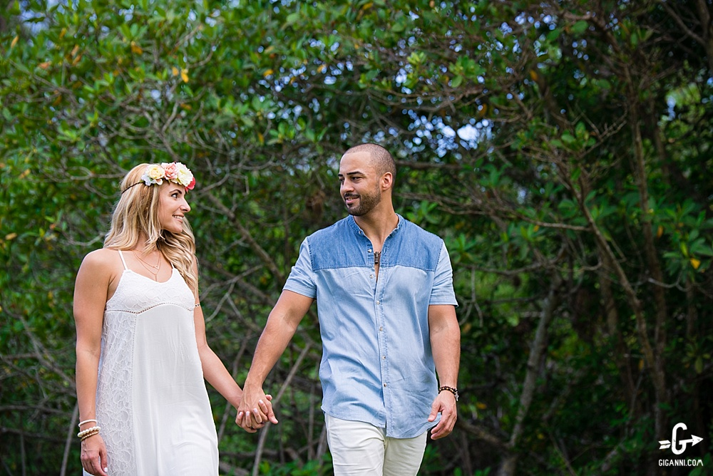 matheson-hammock-park-engagement-photography_0314.jpg