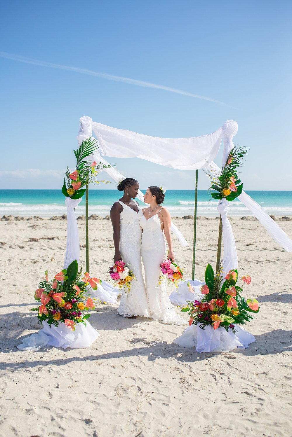 same-sex-miami-wedding-photographer.jpg