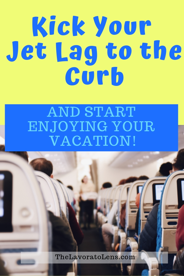 4 Ways to overcome your jet lag.jpg