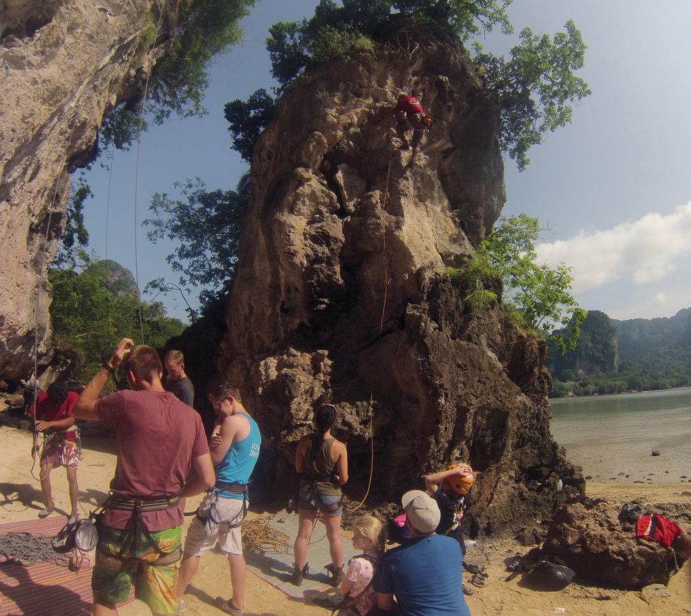 Krabi Group Shot.jpg