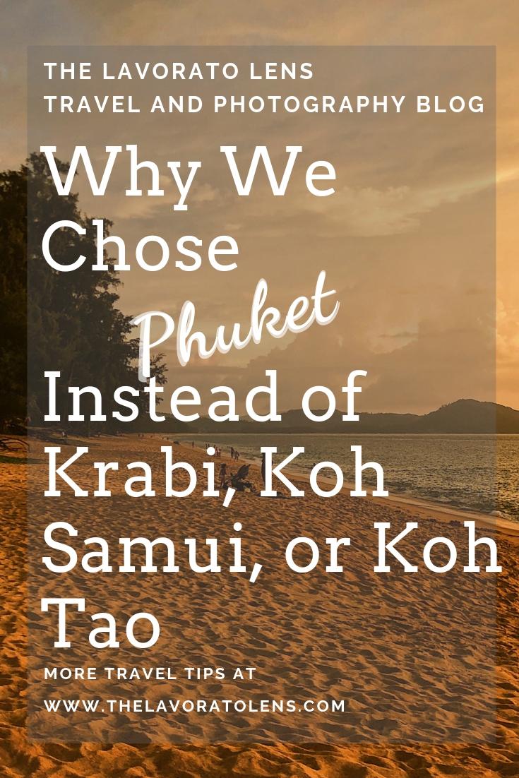 Why We Chose Phuket.jpg