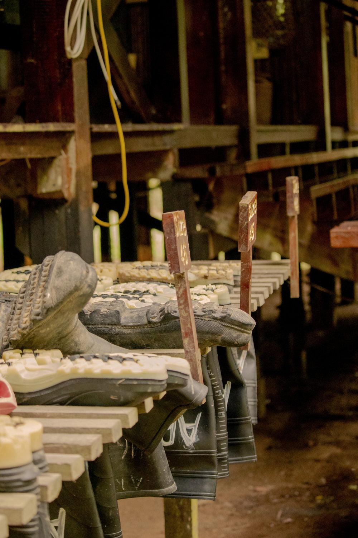 refugio amazonas rubber boots.jpg