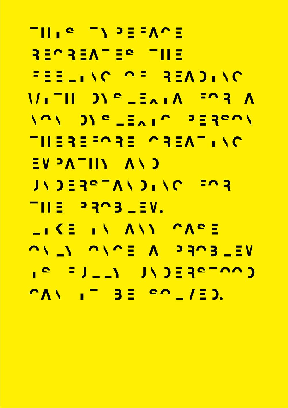 dyslexia font.jpg