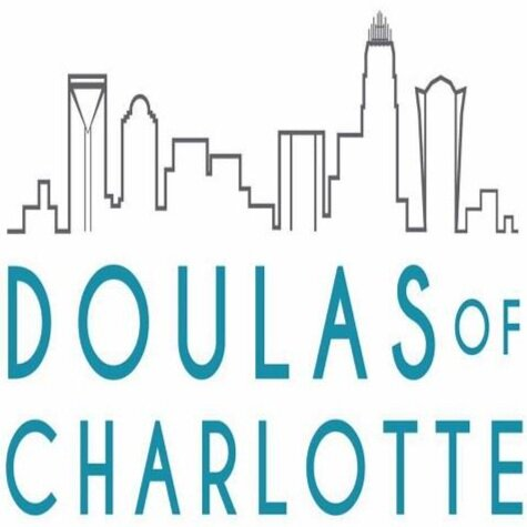 Doulas of Charlotte