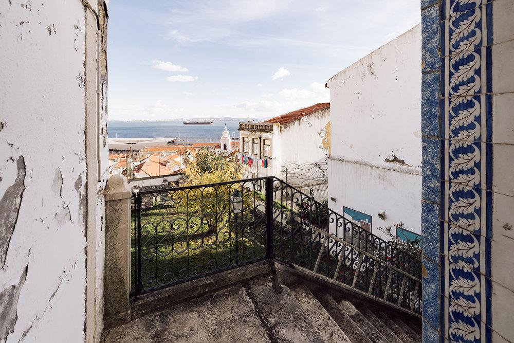 Tripsavvy - Lisbon-13.jpg