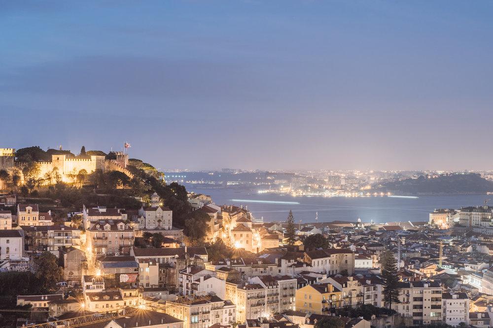 Tripsavvy - Lisbon-1.jpg