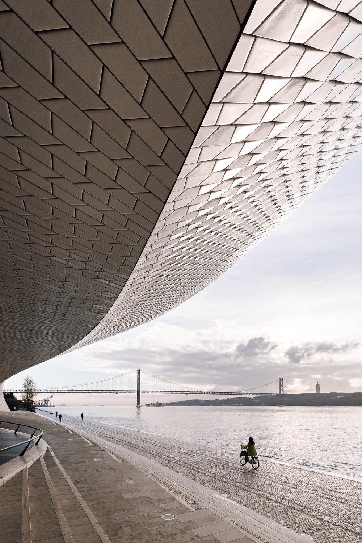 Lisbon - MAAT-6.jpg