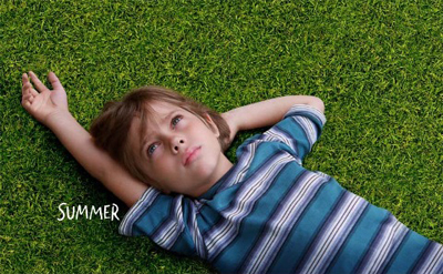 Boyhood-feature