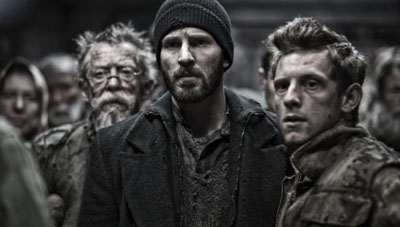 Snowpiercer-feature