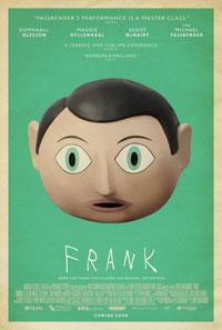 5138-movie-poster